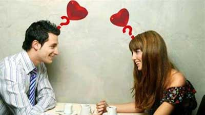 مهم ترین پرسش های پیش از ازدواج
