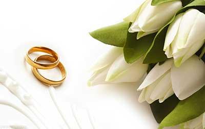 پرسش های پیش از ازدواج