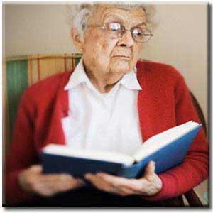 درمان افسردگی سالمندان, علل بروز افسردگی در سالمندان