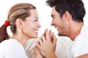 با شوهر خود اينگونه صحبت کنيد