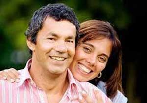 همسرتان با شخصیت چه تاثیری در زندگیتون داره؟