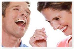 چه چیزی باعث بهبودروابط همسران میشود؟