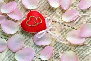8عادت بد که بعد از ازدواج باید ترک کنید