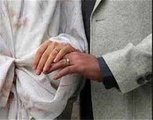 مواد لازم مردانه برای یک ازدواج موفق و عالی