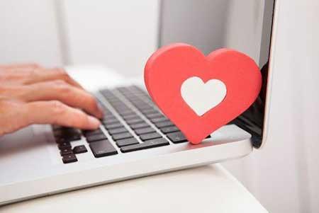 عشق های دور از خانه را چگونه حفظ کنیم؟