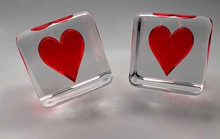 چگونه بر قلب مرد مورد علاقه اتان ریاست کنید