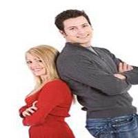 آیا اختلاف سنی در ازدواج مهم است