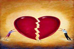طلاق های دوران عقد