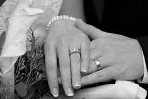 تفاوت های عشق در ازدواج دوران سنت و مدرن