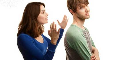 آمار ازدواج و طلاق