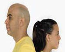 صداقت های خطرناک برای همسران