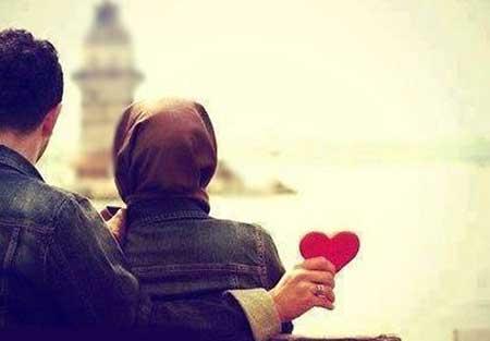 چرا همسرانی که با عشق ازدواج می کنند، به هم خیانت می کنند؟