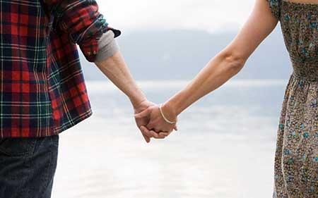 راههای فهمیدن رابطه عاشقانه واقعی