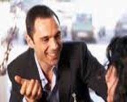 محمد جانبلاغی ... مکتب زندگی