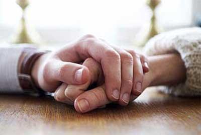 وفاداری چه شکلی است؟