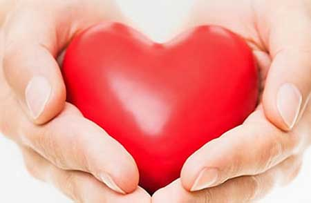 بهترین راه ابراز عشق