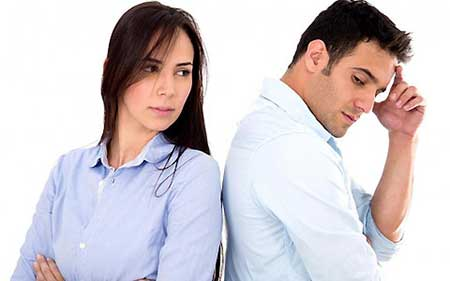 روانشناسی رفتار مردان،رفتار مردان