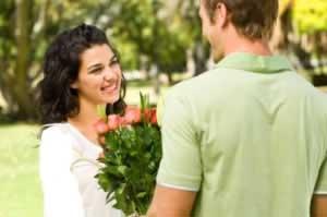 عادات زوج های خوشحال و خوشبخت