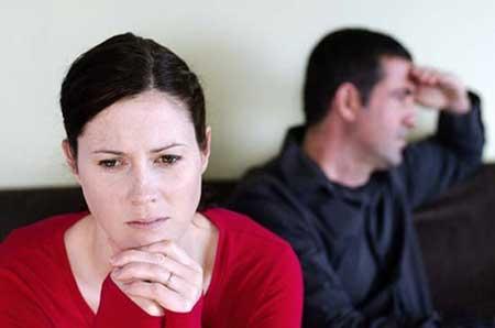در مورد رابطه جنسی با همسر قبلی، به همسر جدیدم چه چیزی باید  بگویم؟