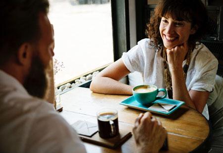 ۹ سوال ضروری که باید قبل از ازدواج از همسرتان بپرسید!!