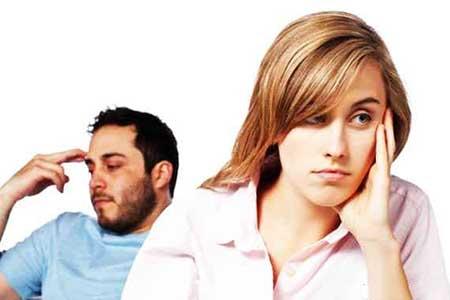 روش های از بین بردن زمینه دروغ در زندگی زناشویی