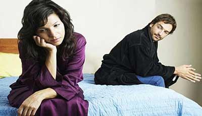 کوچه پس کوچه های تفاهم|9 رازی که هر زنی از شوهرش پنهان می کند!!