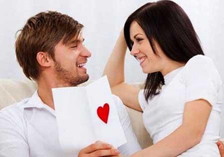 نتیجه تصویری برای دانستنی های زناشویی قبل و بعد از ازدواج