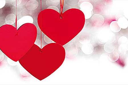ازدواج با فرد مهرطلب