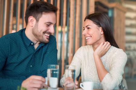 سوالهای قبل از ازدواج