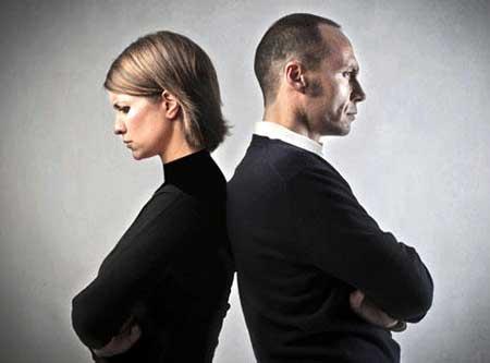 آرزوی هر خانمی است که مرد زندگی اش این رازها را بداند!!