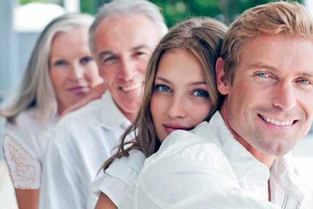راز های موفقیت زندگی مشترک