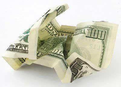 آینده مالی مشترک بین زوجین