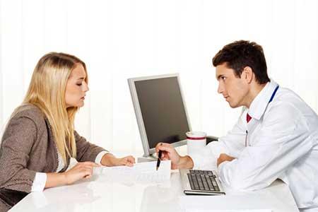 برخورد با بیکاری همسر