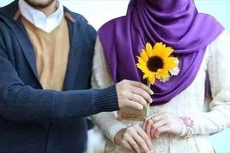 تعهد در ازدواج