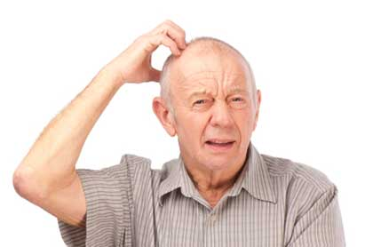 علل بیماری آلزایمر و راهکارهایی برای کمک به مبتلایان به آلزایمر