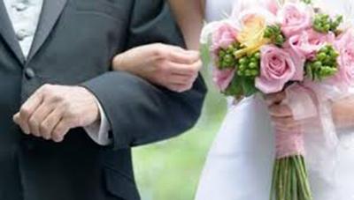 آزمايش ژنتيک براي ازدواج فاميلي