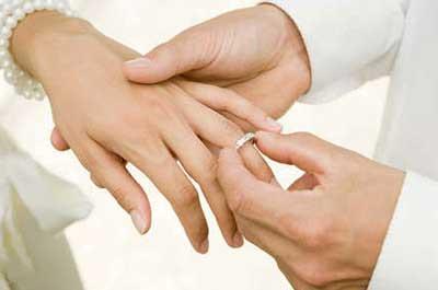ازدواج ، مخالفت والدین در ازدواج ، رضایت والدین