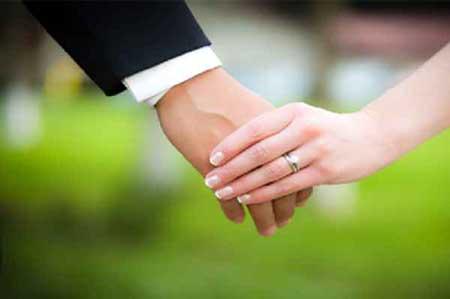 اضطراب و ترس ازدواج