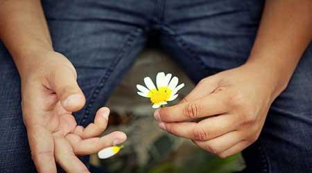 درمان اضطراب قبل از ازدواج