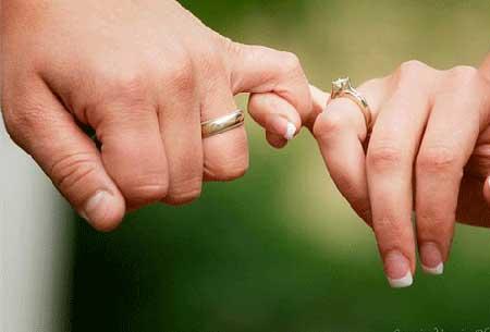 تفاوت عشق واقعی و وابستگی