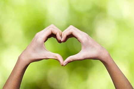 تفاوت بین وابستگی و عشق واقعی