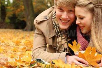 فواید دوران آشنایی قبل از ازدواج