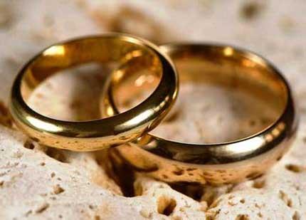 موفقیت در انتخاب همسر