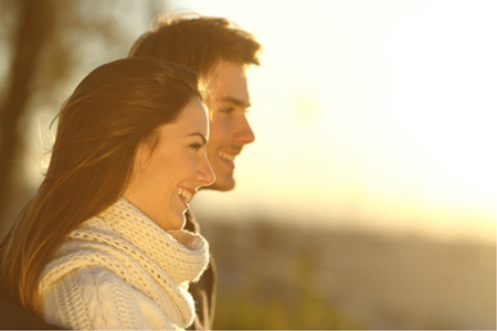 چند نکته همیشگی در زندگی زناشویی