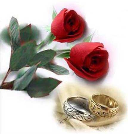 موقعیت ازدواج