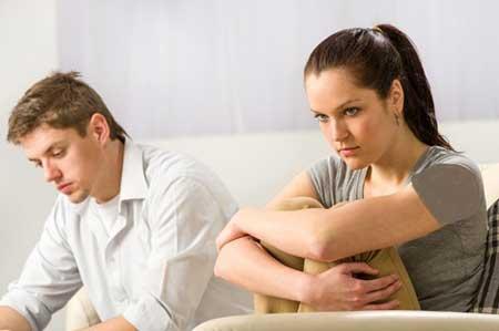 حرف هایی که هنگام پایان یک رابطه نباید گفته شود
