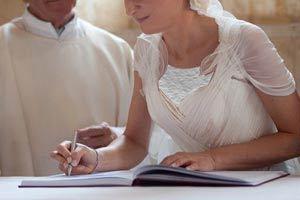 عقدنامه امضا می کنید یا دفتر خاطرات