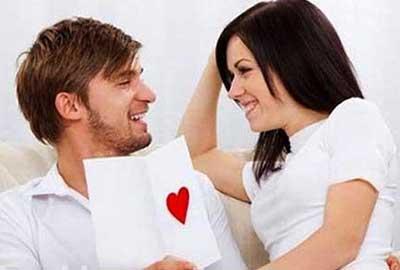 دردسرهای دوران عقد