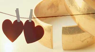 راهکارهای کلیدی برای ازدواج مجدد خانم ها