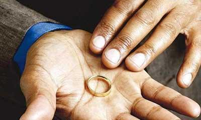 تفاوت ازدواج مدرن و سنتی